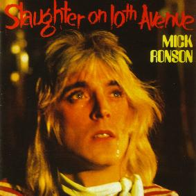 mick_ronson_slaughter_on_10th_avenue.jpg